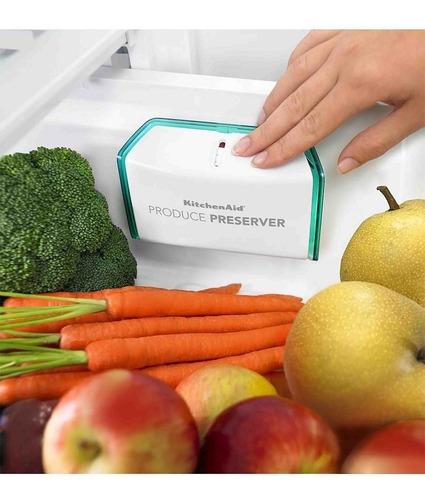 kit produce preserver kitchenaid kit whirlpool