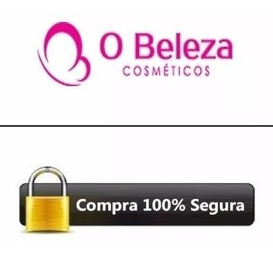 kit profissional completo cresce cabelo - forever liss