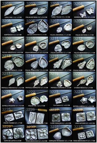 kit profissional frisadores em alumínio 104 peças