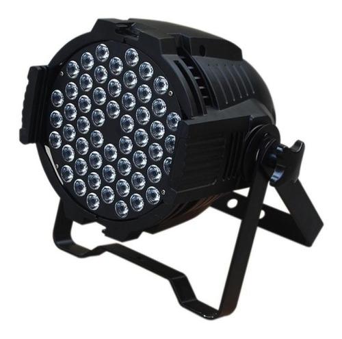 kit profissional iluminação para igreja