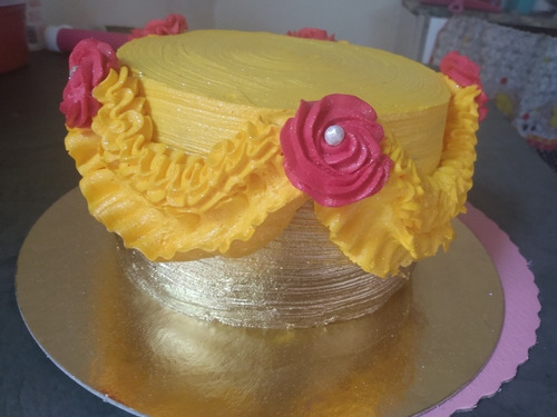 kit promocional de bolos