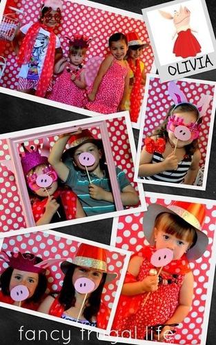 kit . props photo booth- emoticones-  20 uni