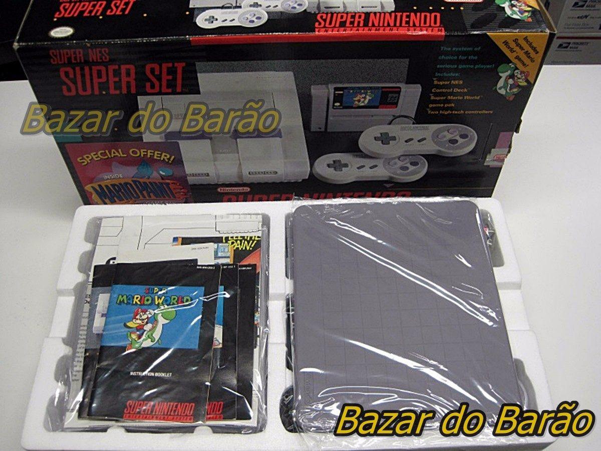 52146e593024 Kit Proteção P/ Console + Acessórios - Videogames - R$ 29,97 em ...