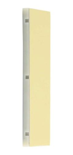 kit protoboard + módulo de alimentação 3.3v/5v - mb102