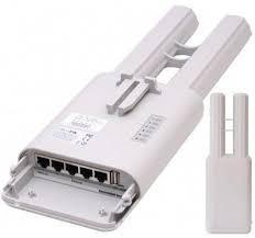 kit provedor wireless profissional mikrotik 2 ghz e 5 ghz r rh produto mercadolivre com br Internet Provedor Internet Provedor