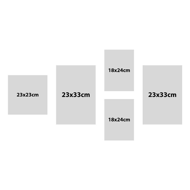 e9825882a kit quadros escandinavos 6 - quarto menino - frete grátis! Carregando zoom.