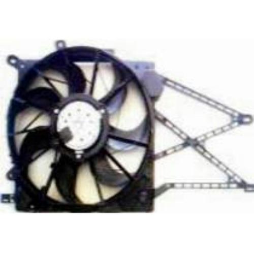 kit radiadores astra zafira2000 até 09 vectra 2006 até 2009