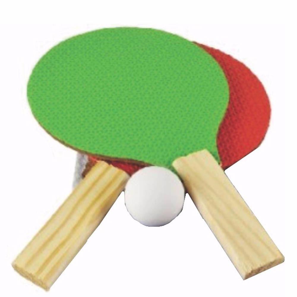 b3fa8dd25 kit raquete ping pong brinquedo festa infantil lembrancinha. Carregando  zoom.
