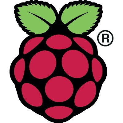 kit raspberry pi 3 b+ plus - cartão16gb - hdmi - case- fonte