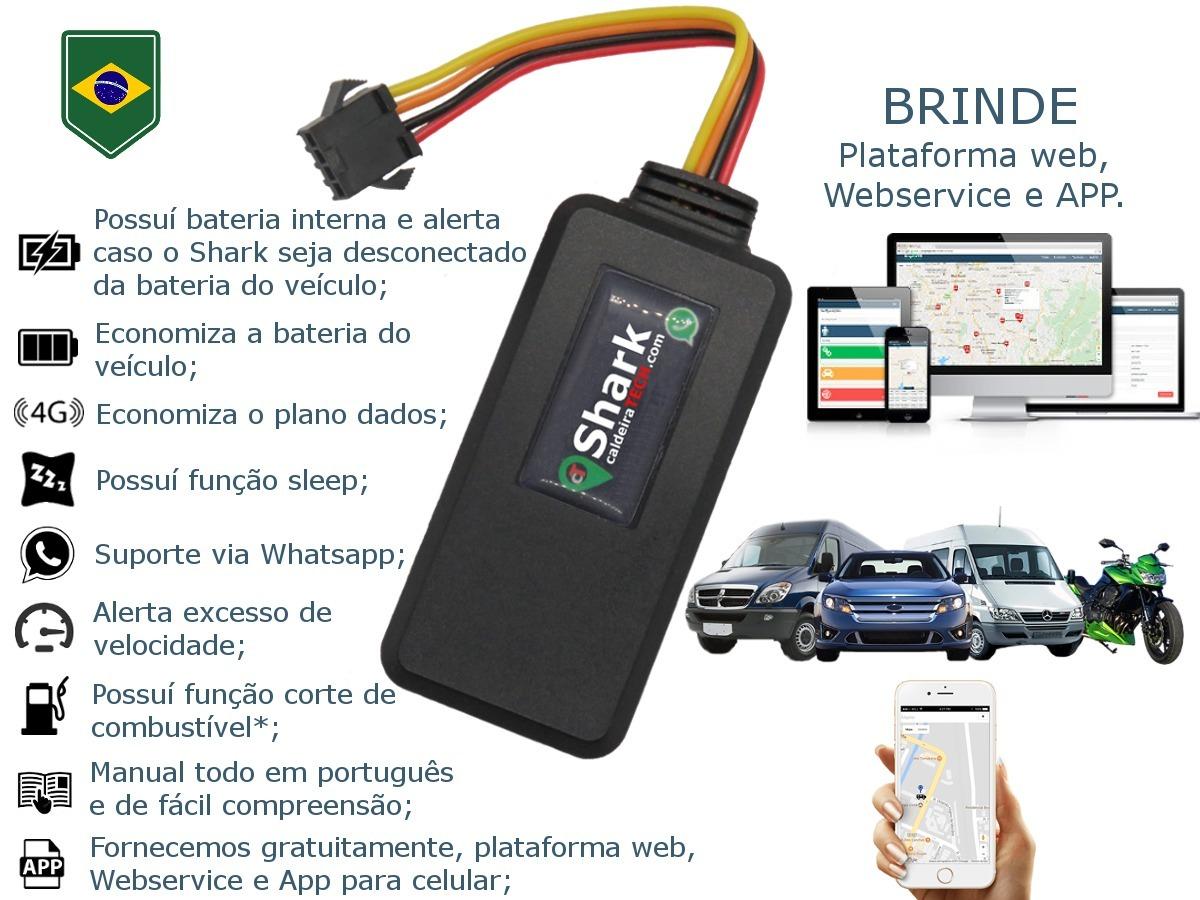 rastreador tracker para celular gratis