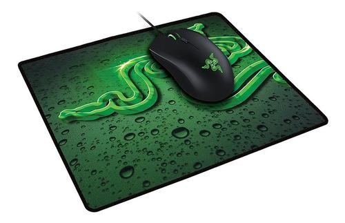 kit razer mouse abyssus 2000 + mouse pad rz83-02020100-b3u1
