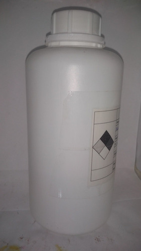 kit reagente para dureza total