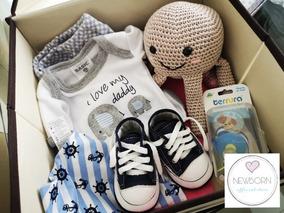 Paquetes Para Bebes Recien Nacidos.Kit Para Bebes Recien Nacidos Bano En Campeche En Mercado