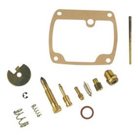 Kit Reconstruccion Carburador Is Cbs Islo Carabela Mikuni 26