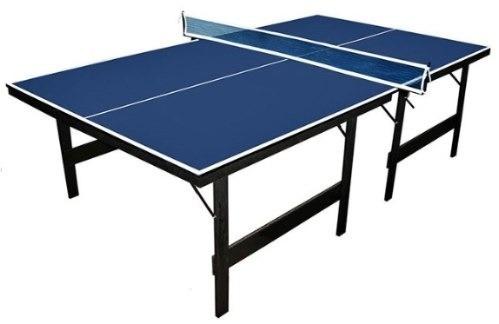 kit rede e suporte jacaré para tenis de mesa ping pong vollo