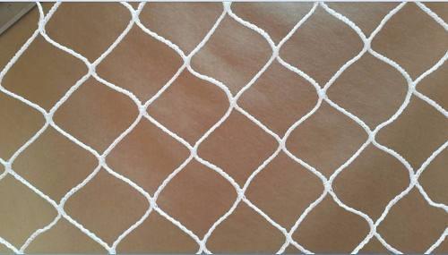 kit rede tela de proteção janelas varandas 4,1 a 5m²