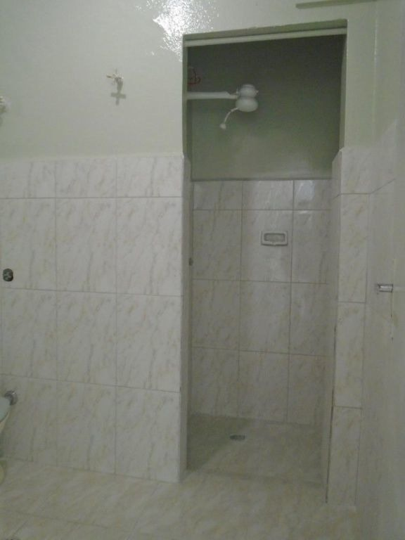 kit reformada, ao lado metrô anhangabaú- bela vista - md415