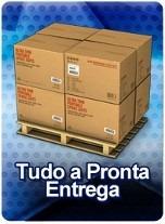 kit refrigeração play3 superslim, slim e fat frete gratis cr