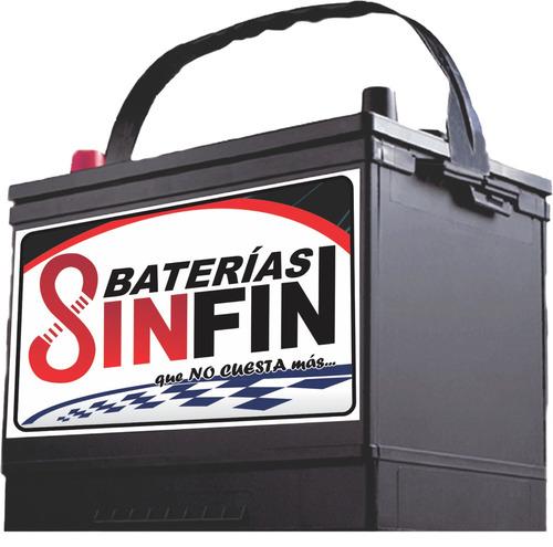 kit regeneracion renovación de baterias y acumulador