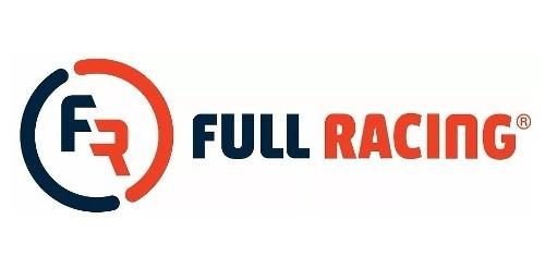 kit reglamentario auto seguridad 9 en 1 full racing + regalo