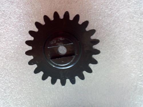 kit relacao 53/21t baja rovan king motor coroa pinhao