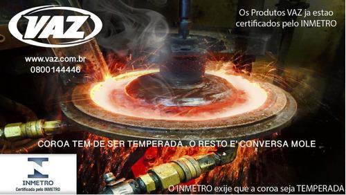 kit relação cb 500 cb500x vaz extreme com retentor aço 1045