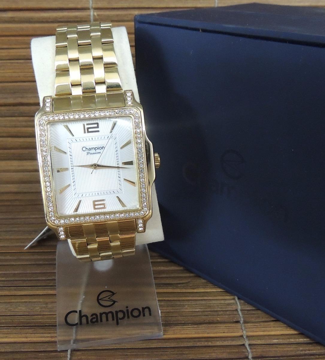ee33bf06979 kit relógio champion feminino passion cn29294h (nf). Carregando zoom.