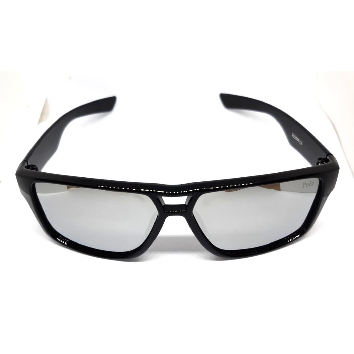 f6218288f4c  kit relógio citizen dourado tz20448u an8083-51e + óculos. Carregando zoom.
