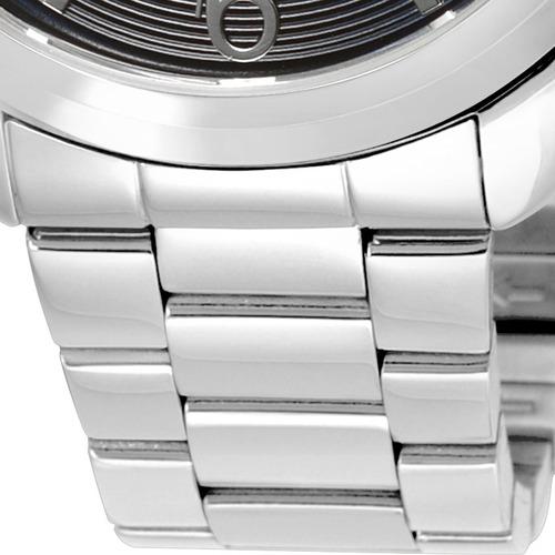 kit relógio condor masculino barato + brinde original nfe