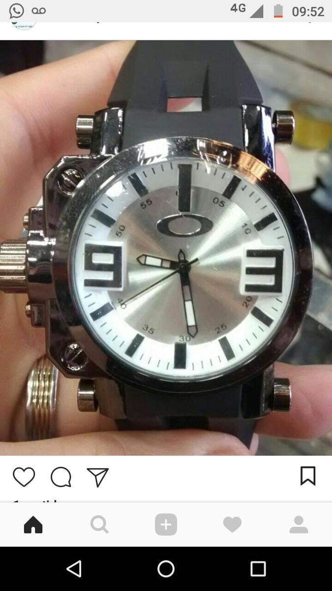 7aa4cb04da8 kit relógio dom. Carregando zoom.
