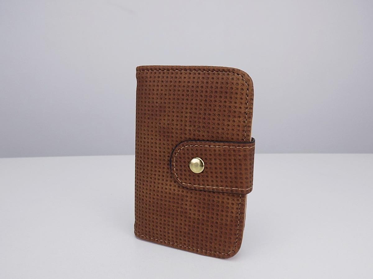 2ea32a91e9e kit relógio feminino dourado + carteira barato 100% original. Carregando  zoom.