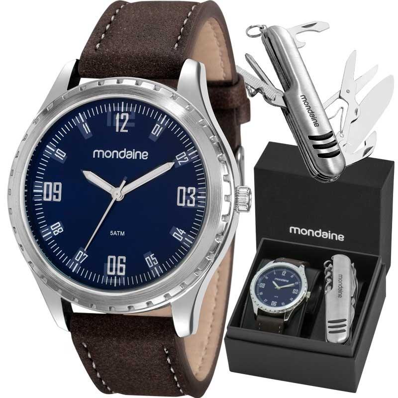 f085d7c59ae kit relógio mondaine mascuilino 83352g0mvnh1k1. Carregando zoom.