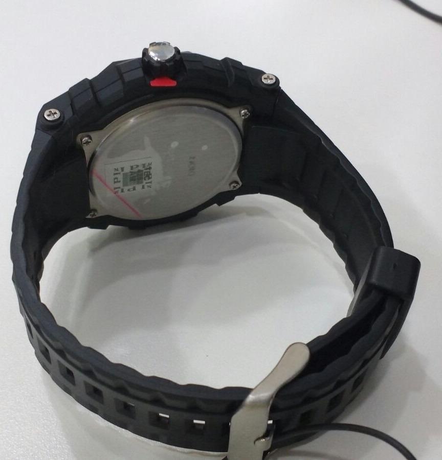 a360e17f7 Kit Relógio Mormaii Masculino Com Óculos Mo15oc/44 - R$ 169,99 em ...