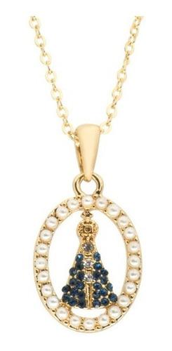 kit relógio seculus feminino original garantia nfe