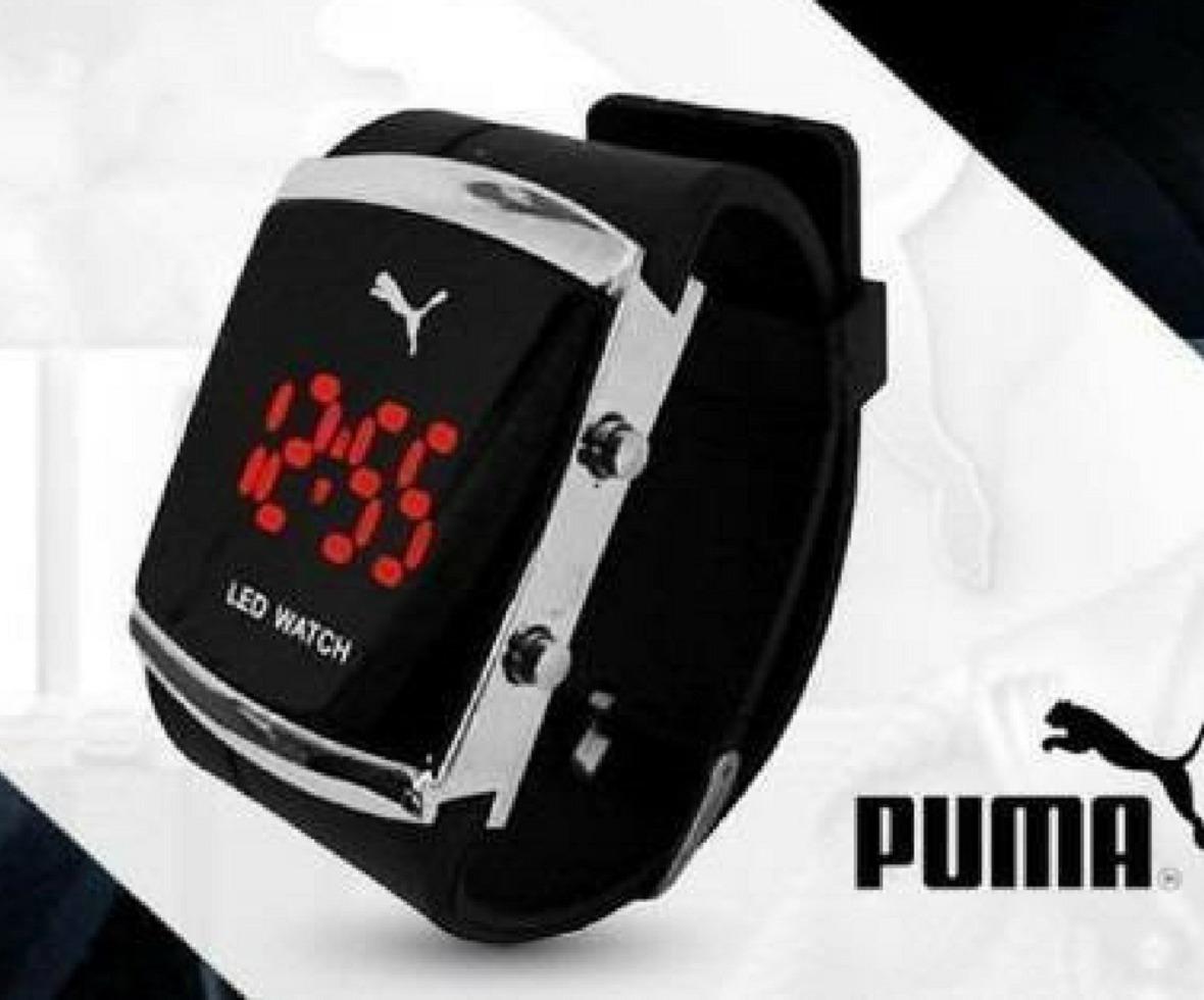 4e883c341bc kit relógio unisex led digital kit 10 pçs barato + garantia. Carregando  zoom.
