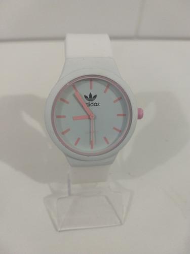 kit relógios lisos femininos c/10 . revenda