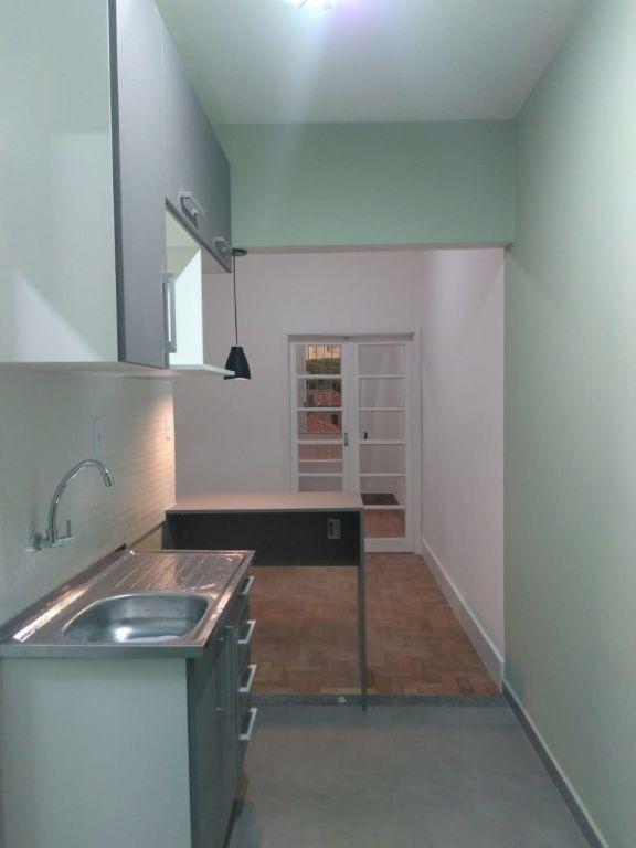 kit remodelada para 01 dormitório, reformada, av duque de caxias, ao lado metrô e praça república. - md562
