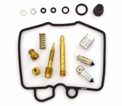 kit repacion carburador   honda cb750 cb750c cb750k