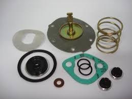 kit reparacion bomba combustible perkins 4203-6305-6354