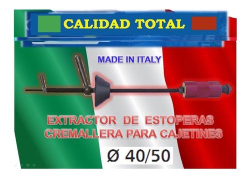 kit reparacion bomba direccion hid renault symbol 2.001 - 11