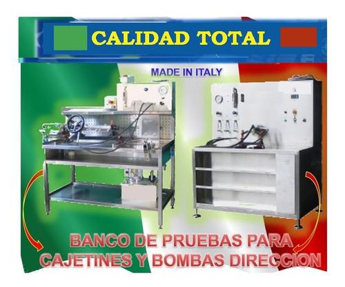 kit reparacion bomba direccion hidra renault clio 2002 -2009