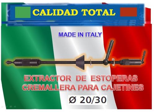 kit reparacion caja direccion hidraulica chev luv caribe