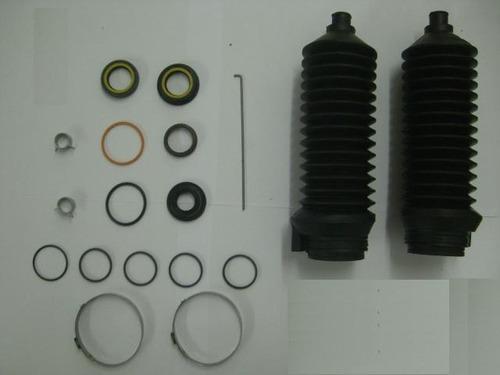 kit reparacion caja hidraulica golf 95 al 98