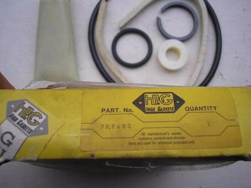 kit reparacion caterpillar 7k9680