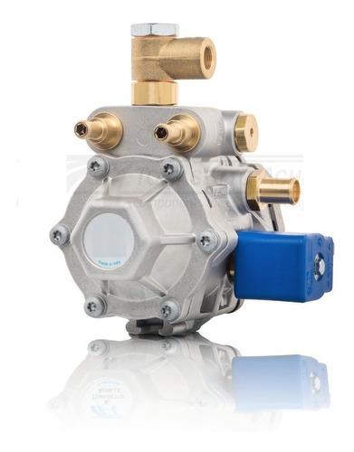 kit reparación reductor at12 axis gnc 5ta generación