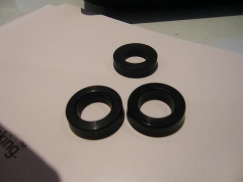 kit reparacion sellos cabezal hidrojet 20 12 06