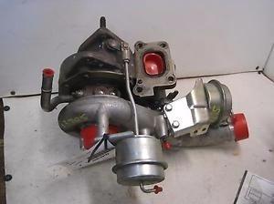 kit reparacion turbo acura repuesto