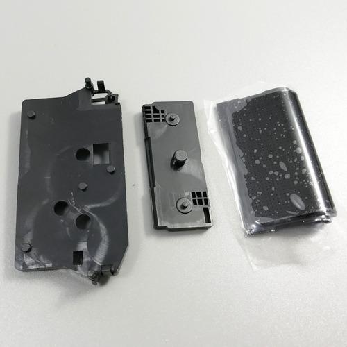 kit reparação playstation 4 sony ps4 completo frete grátis
