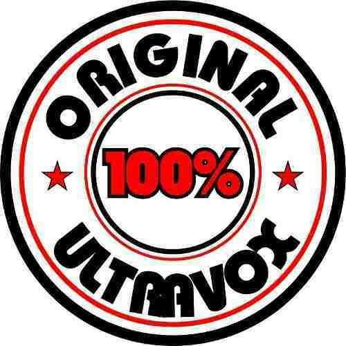 kit reparo alto falante ultravox sq 15 1200 w rms 4 ohms