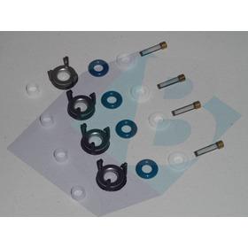 Kit Reparo Bico Injetor Jetta 2.0 Tsi - 06h906036g